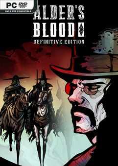 Alders.Blood.Definitive.Edition-CODEX