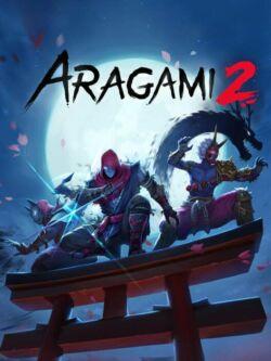 Aragami.2-ElAmigos