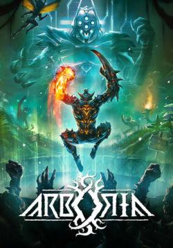 Arboria-CODEX