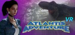 Atlantis.Adventure.VR-VREX
