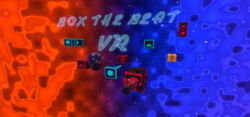 BOX.THE.BEAT.VR-VREX