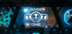 Base.One.Episode.4-PLAZA
