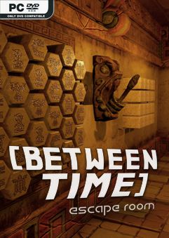 Between.Time.Escape.Room-PLAZA