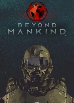 Beyond_Mankind_The_Awakening-FLT
