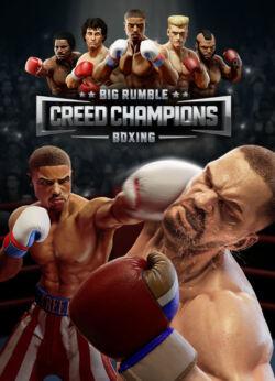 Big.Rumble.Boxing.Creed.Champions-ElAmigos