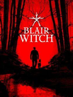Blair.Witch.VR-VREX