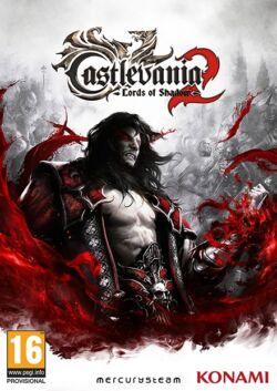 Castlevania.Lords.of.Shadow.2-ElAmigos
