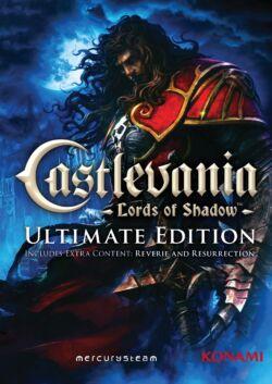 Castlevania.Lords.of.Shadow.Ultimate.Edition-ElAmigos