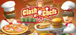 Clash.of.Chefs.VR-VREX