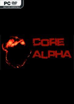 Core.Alpha-PLAZA