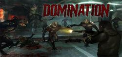 Domination-PLAZA