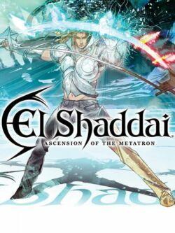 El.Shaddai.Ascension.of.the.Metatron-CODEX