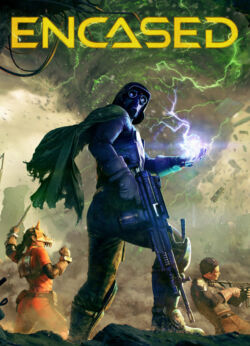Encased.A.Sci.Fi.Post.Apocalyptic.RPG-ElAmigos