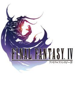 FINAL_FANTASY_IV-FLT