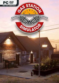 Gas.Station.Simulator-ElAmigos
