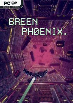 Green.Phoenix-PLAZA