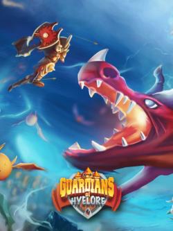 Guardians.of.Hyelore-PLAZA