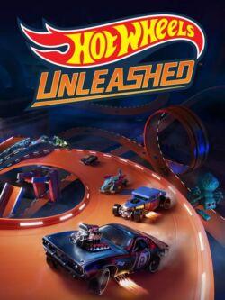Hot.Wheels.Unleashed-ElAmigos