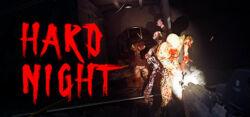 Hard.Night.VR-VREX