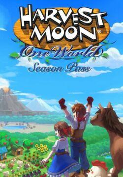 Harvest.Moon.One.World-DARKSiDERS