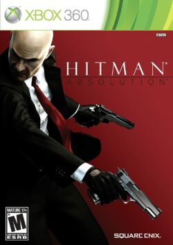Hitman.Absolution.GERMAN.PAL.XBOX360-UNLiMiTED