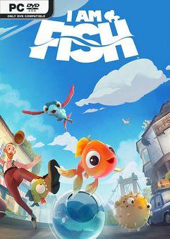 I.Am.Fish-CODEX