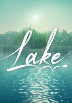 Lake-ElAmigos