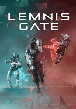 Lemnis.Gate-ElAmigos