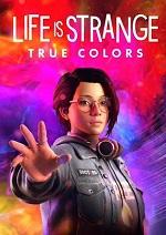 Life.is.Strange.True.Colors-ElAmigos