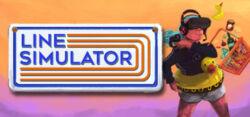 Line.Simulator.VR-VREX