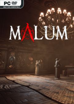 Malum-PLAZA