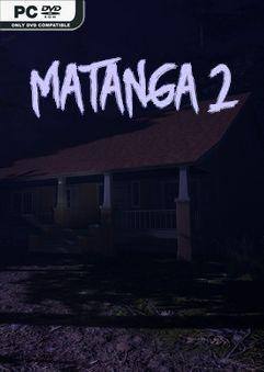Matanga.2-PLAZA