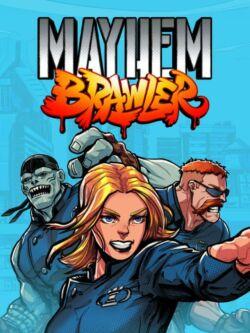 Mayhem.Brawler-DOGE