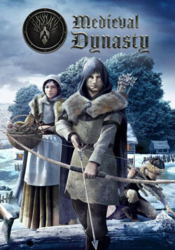 Medieval.Dynasty-ElAmigos