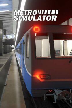 Metro.Simulator-PLAZA
