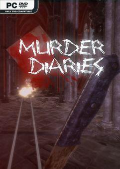 Murder.Diaries-PLAZA