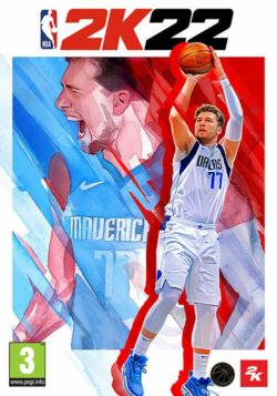 NBA.2k22-ElAmigos
