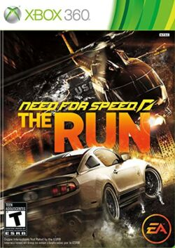 Need.for.Speed.The.Run.PAL.XBOX360-COMPLEX