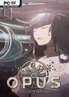 OPUS.Echo.of.Starsong-CODEX