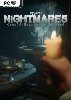 Project.Nightmares-PLAZA