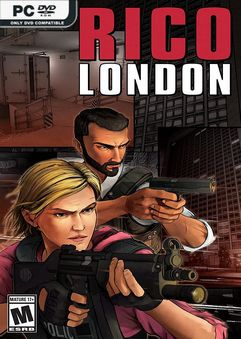 RICO.London-CODEX