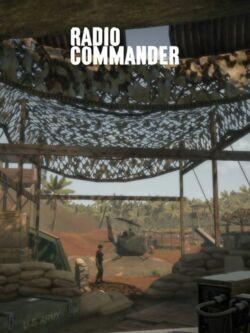 Radio.Commander-ElAmigos