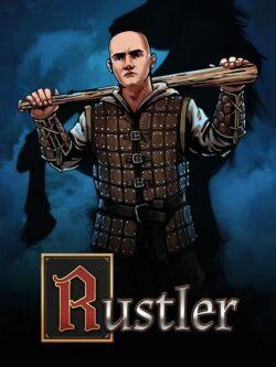 Rustler-ElAmigos
