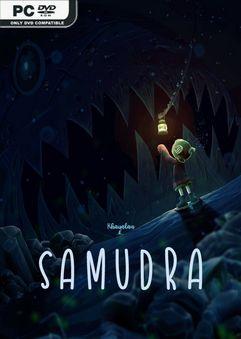 SAMUDRA-PLAZA