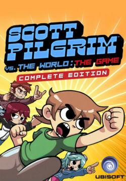 Scott.Pilgrim.vs.The.World.The.Game.Complete.Edition.v1.0.1-Yuzu