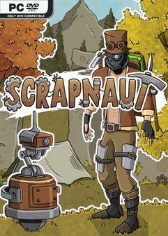 Scrapnaut-CODEX