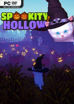 Spookity.Hollow-PLAZA