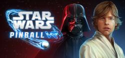 Star.Wars.Pinball.VR-VREX
