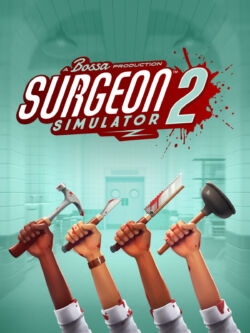 Surgeon_Simulator_2-FLT