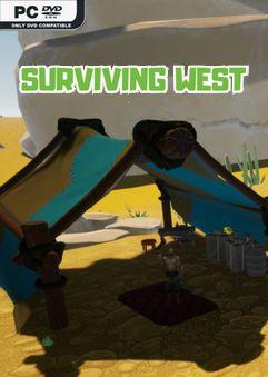 Surviving.West-PLAZA